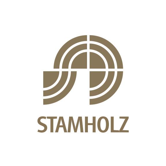 logo-stamholz