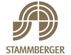 stammberger_logo_fff2